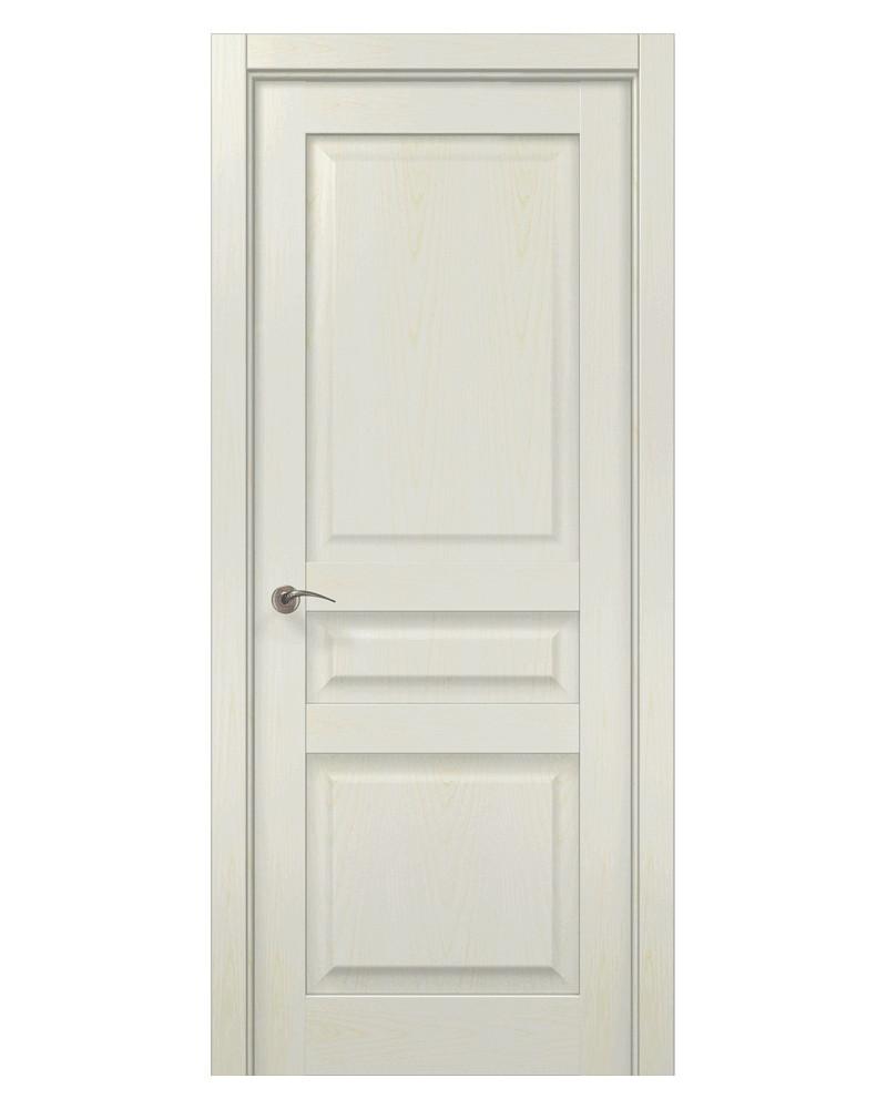 Межкомнатные двери Папа Карло - Classic Senta