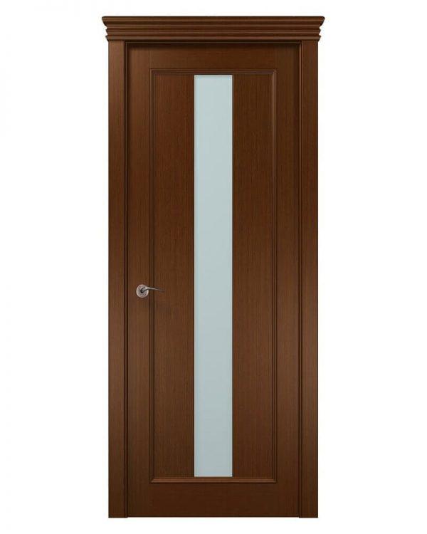 Межкомнатные двери Папа Карло - Classic Vitra