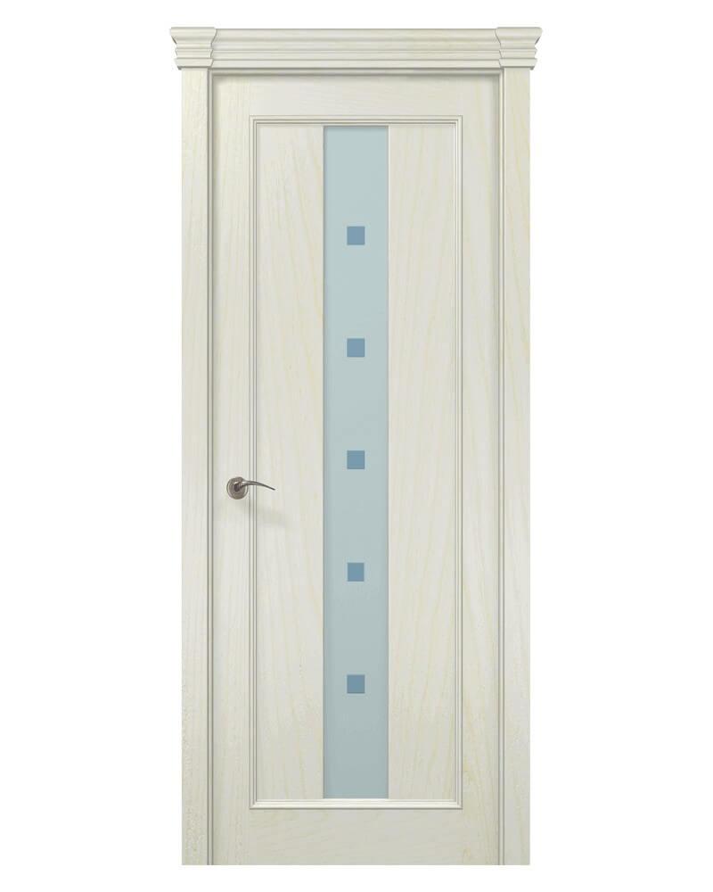 Межкомнатные двери Папа Карло - Classic Vitra деклареты