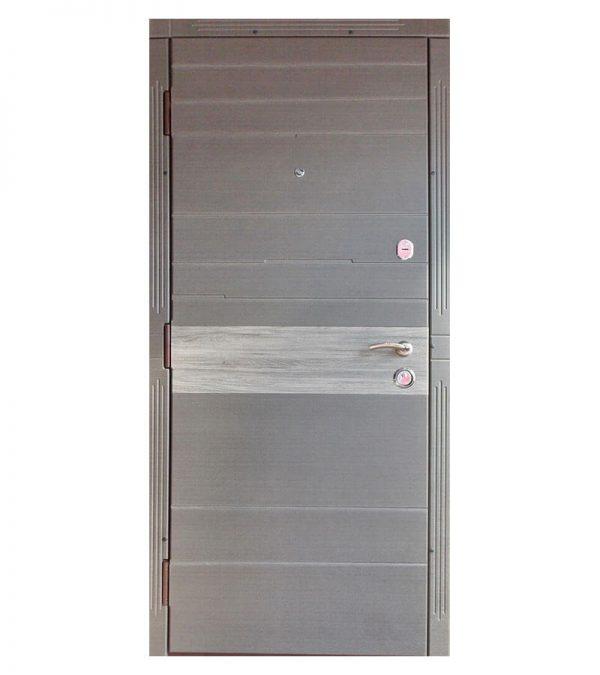 Входные двери Redfort - Тифани Элит (Квартира)