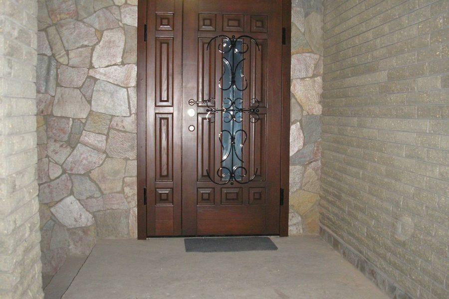 3778850930-vhodnye-stalnye-dveri-dmk-116