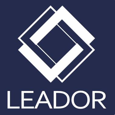 Leador